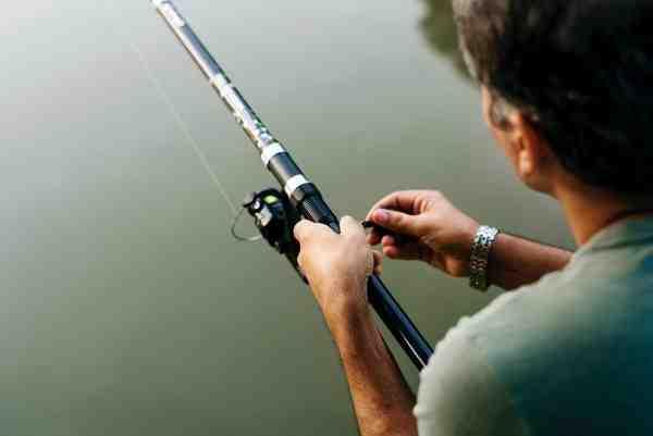 Comment devenir testeur de pêche?