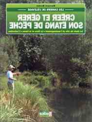 Quel entretien pour un étang ?